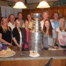 2009 Stanley Cup Celebration - 300 x 300