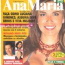 Luciana Gimenez - 454 x 596