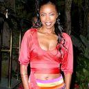 21st-century Trinidad and Tobago actresses