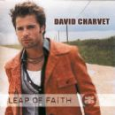 David Charvet - Leap Of Faith