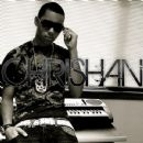 Chrishan Album - Chrishan --Singer, Songwriter, & Producer