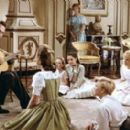 The Sound of Music - 454 x 272