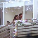 Jennifer Garner and boyfriend John Miller out in Los Angeles - 454 x 330