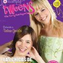 Vanesa Gonzalez and Ines Palombo - 299 x 400