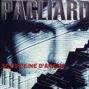 Michel Pagliaro - Sous peine d'amour