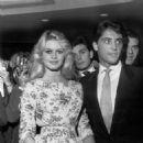Brigitte Bardot - 454 x 472