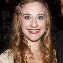 Carrie Eastman