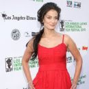 LA Latino International Film Festival Opening Night Gala