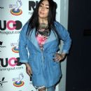 Mutya Buena – RUComing Out Party in London