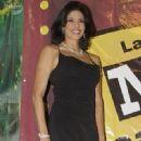 Raquel Garza - 331 x 398