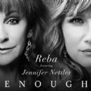 Reba McEntire - Enough