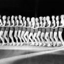 Chorus Girls - 454 x 353