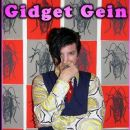 Gidget Gein - 386 x 512