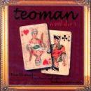 Teoman - Teoman Remiksler 1