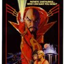 flash gordon 1981
