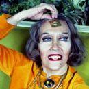 Gloria Swanson - 454 x 636