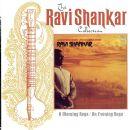 Ravi Shankar - The Ravi Shankar Collection: A Morning Raga / An Evening Raga