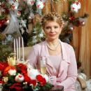 Yulia Tymoshenko - 400 x 400