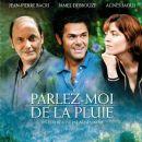 Films directed by Agnès Jaoui