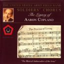 Classical Music  Aaron Copland