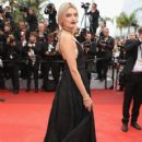 Lily Donaldson : Cafe Society' & Opening Gala - The 69th Annual Cannes Film Festival - 420 x 600