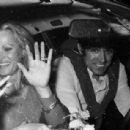Ursula Andress and Fabio Testi - 454 x 308