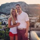 Jason Kennedy and Lauren Scruggs - 454 x 431