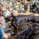 Pollyanna McIntosh - The Walking Dead