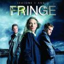 Fringe - 300 x 350