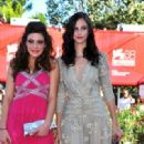 """Wuthering Heights"" Premiere - 68th Venice Film Festival"