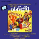 OLIVER!  1968 Original Motion Picture Soundtrack - 454 x 454