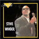Stevie Wonder - Best Ballads