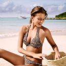 Kim Cloutier - Femilet Swimwear