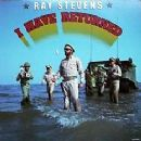 Ray Stevens - I Have Returned