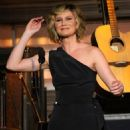 Jennifer Nettles - Brooks & Dunn's The Last Rodeo - Show At MGM In Las Vegas, 19 April 2010
