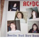 Berlin Bad Boy Boogie