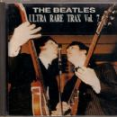 Ultra Rare Trax Vol. 7