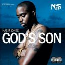 God's Son (Explicit Retail) - Nas - Nas