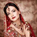 Aamina Sheikh - 454 x 661