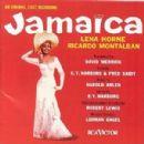 Jamaica 1958 Starring Lena Horne,Ricardo Montalban - 300 x 300