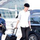 Ahn Jae Hyun - 454 x 681
