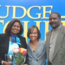 Judge Hatchett - 350 x 262