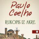 Paulo Coelho  -  Product - 415 x 681