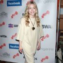 Piper Perabo – Lower Eastside Girls Club Spring Fling In New York