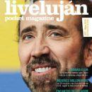 Nicolas Cage - 454 x 644