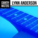 Country Masters: Lynn Anderson