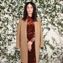Abigail Spencer – Lynn Hirschberg Celebrates W Magazine's It Girls With Dior in LA
