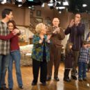 Everybody Loves Raymond - 454 x 301
