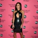 Bethenny Frankel – 2018 Victoria's Secret Fashion Show After Party in NY - 454 x 618