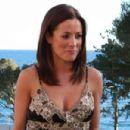 Natalie Pinkham - 360 x 301